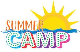 SAC Summer Camp