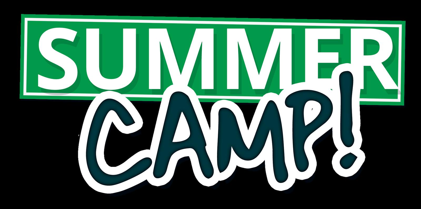 MST Summer Camp