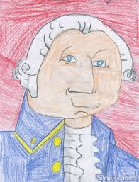 Draw Your Favorite President Contest