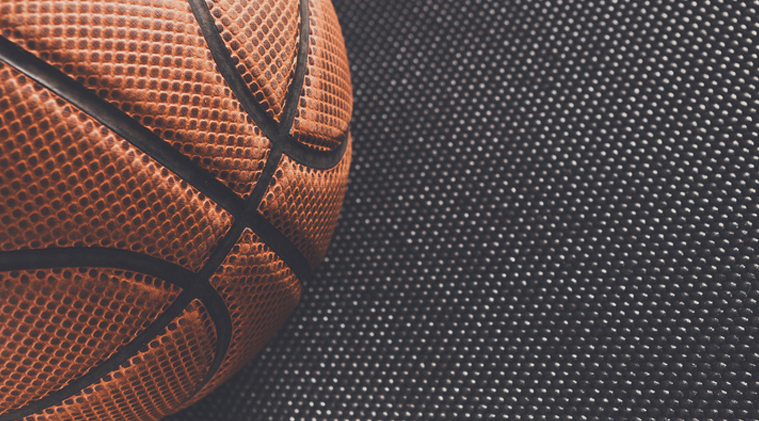 Youth Sports: 3 on 3 Basketball Tournament
