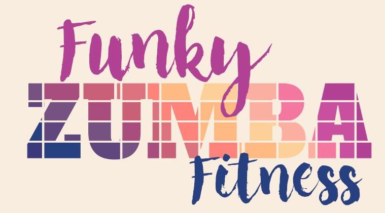 Funky Fun Fitness