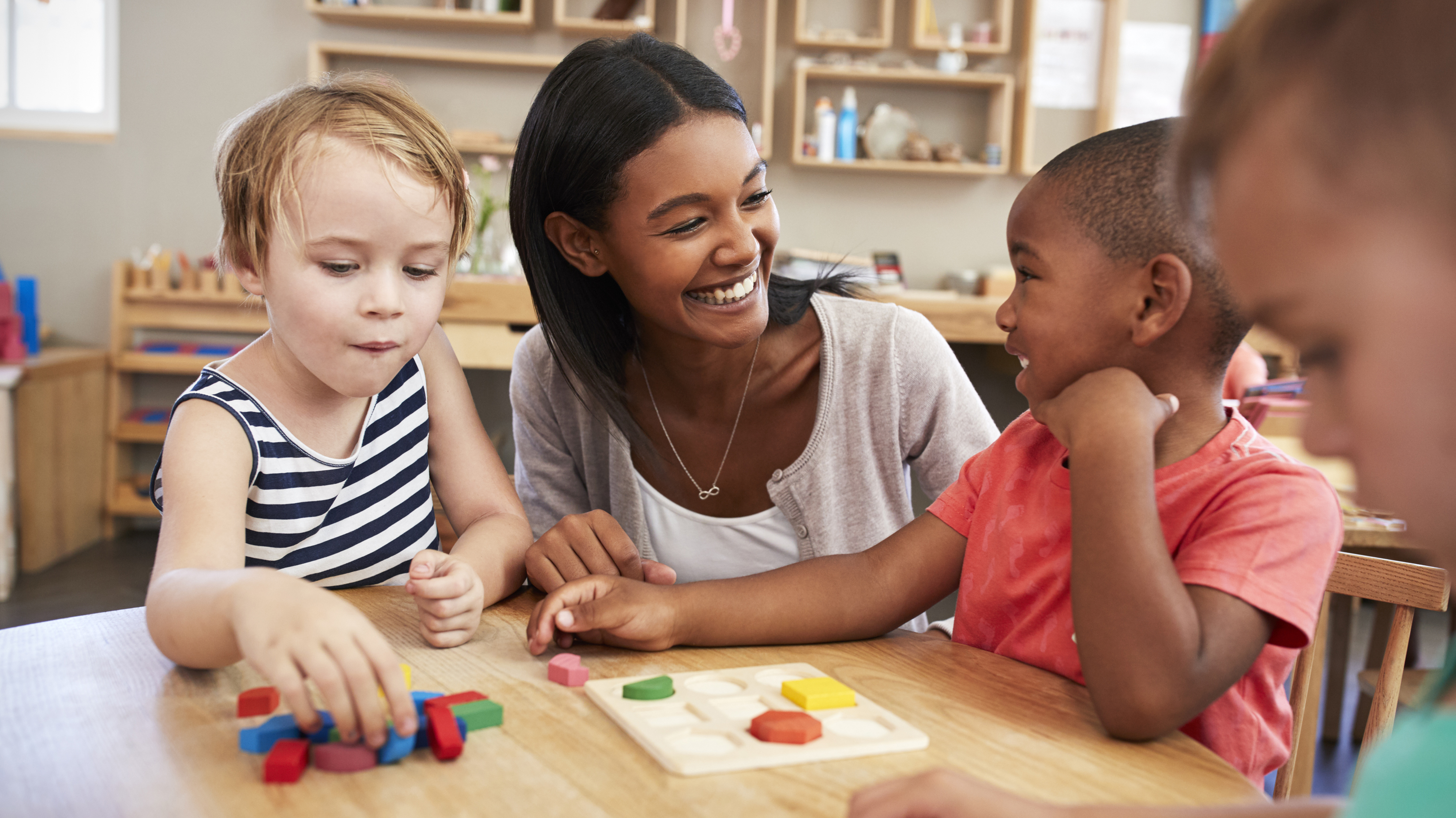 CYS Family Child Care Classes