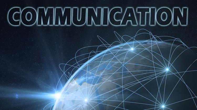 FRG POC & Communication Training