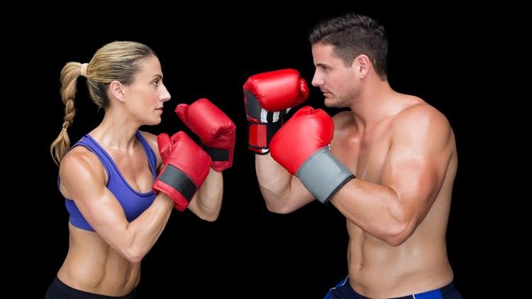Boxing 101
