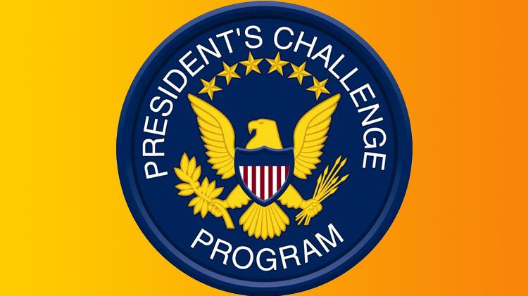Presidential Challenge