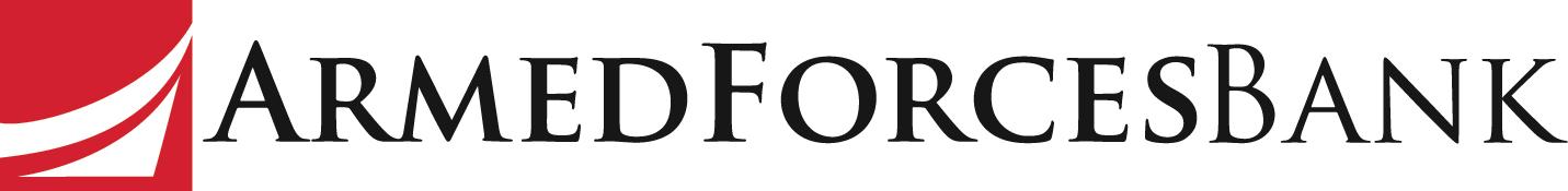 Armed Forces Bank Logo II.jpg